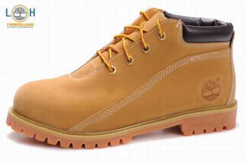 chaussures timberland vente en ligne pas cher,chaussures