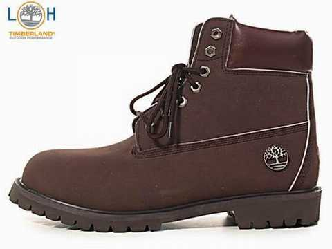chaussures Zalando Chaussures Timberland Livraison Homme Gratuite qUzSMpV