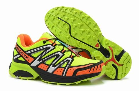 windji ski salomon chaussure chaussure chaussures salomon mission E9WD2HI