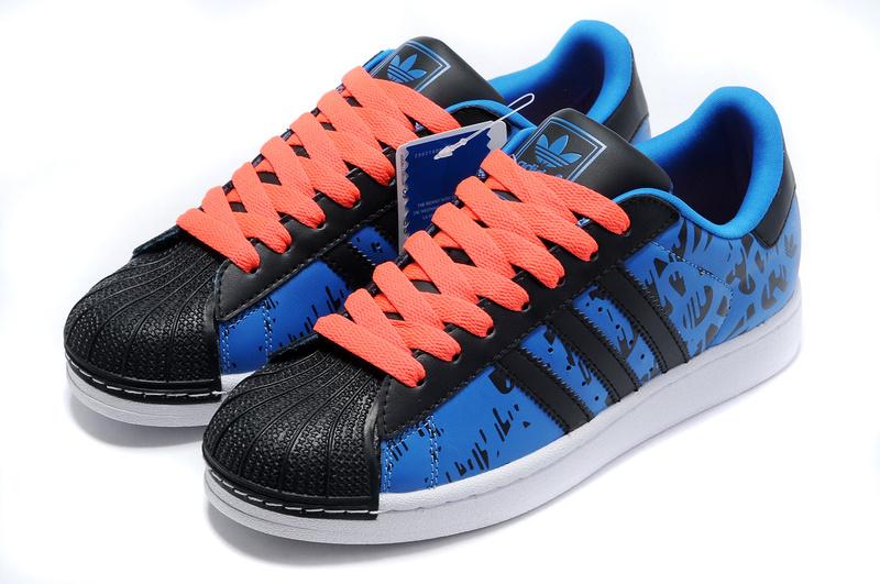 Chine Vente Jaune Adidas site En Ligne Femme Crampon wOnPkN80X