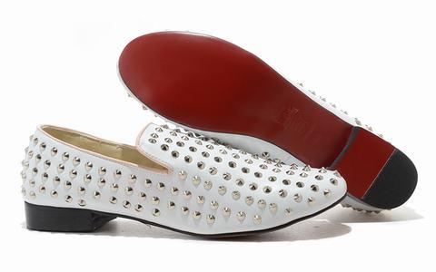 mieux aimé 3f9ce 9f9ad vente chaussure louboutin pas cher,chaussures louboutin ...