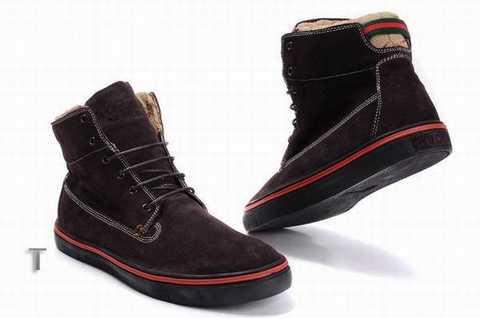 basket gucci homme noir belgique,grossiste chaussure gucci pas chere,gucci  chaussure pas cher 88ac2fdca7b6