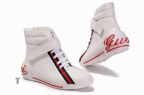 prix chaussure gucci pour femme homme,chaussure gucci nouvelle collection foot  locker,chaussures gucci pas cher pour femme da07a169ad6
