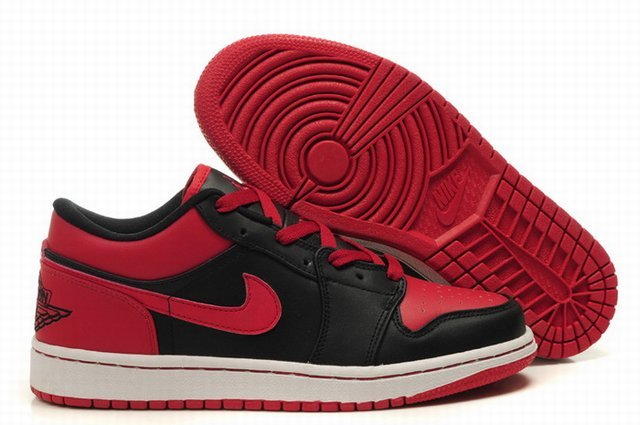 meilleure sélection 2155f 29fe9 jordan 9 flight femme rose blanc,chaussures jordan homme pas ...
