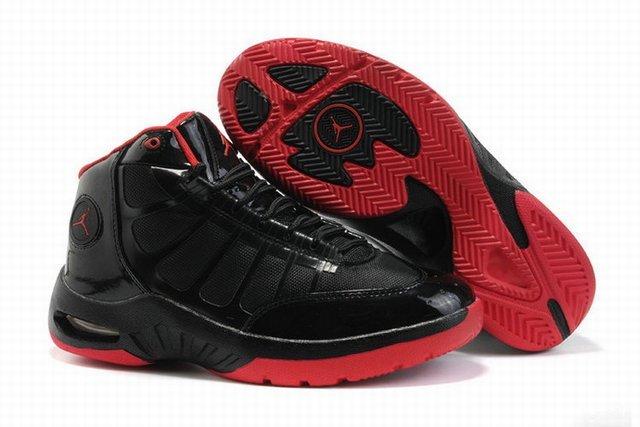 separation shoes 295ef 73186 chaussure jordan spizike pas cher,chaussures jordan femme talon  vente,chaussure basket jordan femme air jordan femme rouge et blanche ...