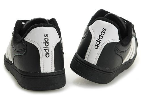 k way adidas pas cher
