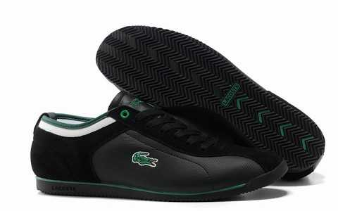 Blanche Cher Or chaussure Lacoste Pas Chaussure Homme Zqf5wRx