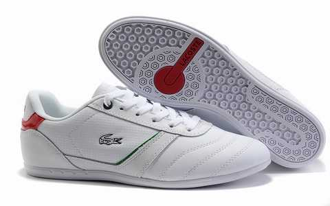 Ebay Bleu Chaussures Lacoste Protect Jn chaussures Homme q4Uxqw