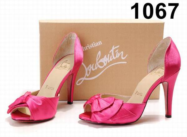 pas mal 51483 ff75a louboutin femme basket pas cher,acheter chaussures louboutin ...