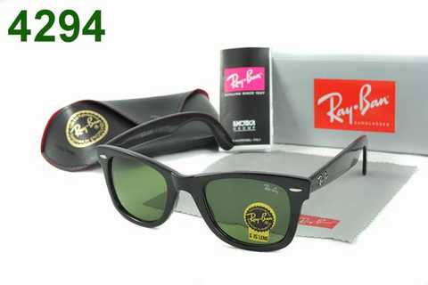 e5263191ea787e lunette aviator ray ban homme magasin,lunette vue ray ban pour femme 2016 lunette  de vue Rayban pas cher ...