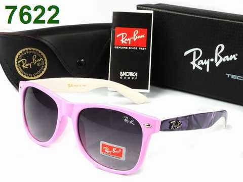 Lunette Homme Ban lunettes Masque Ray Cher Pas gxgnSa6 a06505b6ca55