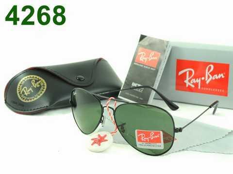 3c1c6205350ddf lunette ray ban vue homme running,lunettes de soleil Rayban femme pas cher