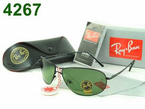 Soleil Ban Chine Ray Lunettes lunettes Homme De Rayban eWED2IYH9