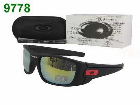 ... lunettes de soleil sport homme pas chere. Le Bron se déplace au Miami  Heat Stokes Intérêt pour le Nike Air Max Le Bron 8. Anticipation est en  croissance ... 36644c4e930d