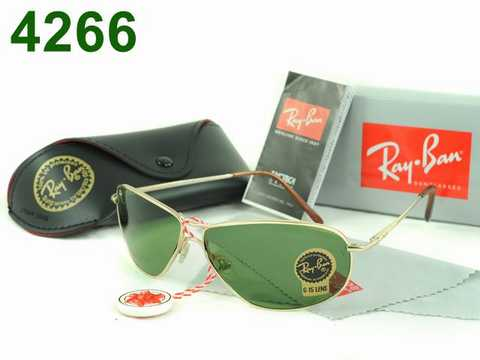 achat lunettes de soleil ray ban pas cher,lunette Rayban milano homme,Rayban  lunettes 0240bdf32344