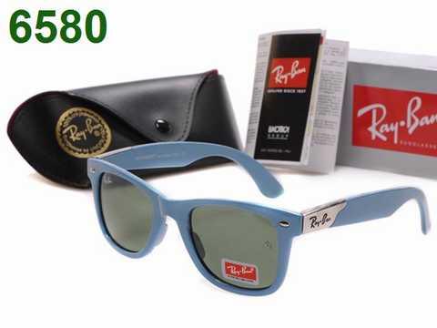 lunette soleil ray ban pas cher petit prix,lunettes ray ban wayfarer homme  nouvelle, 4ad941e0313b