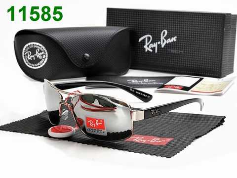 lunettes ray ban masque cher pas ray ban lunette homme homme xwOqZYxP