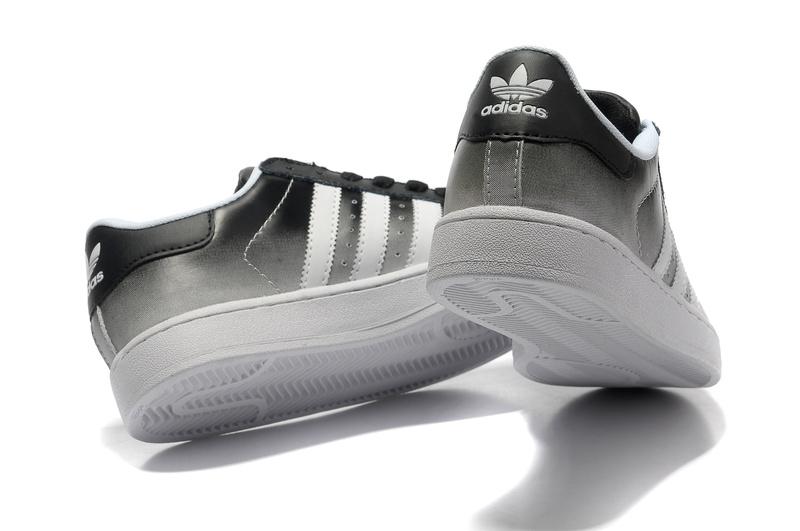adidas adidas D Femme Sport Adidas Pas De Hiver Nastase Cher Manteau RqvpYq