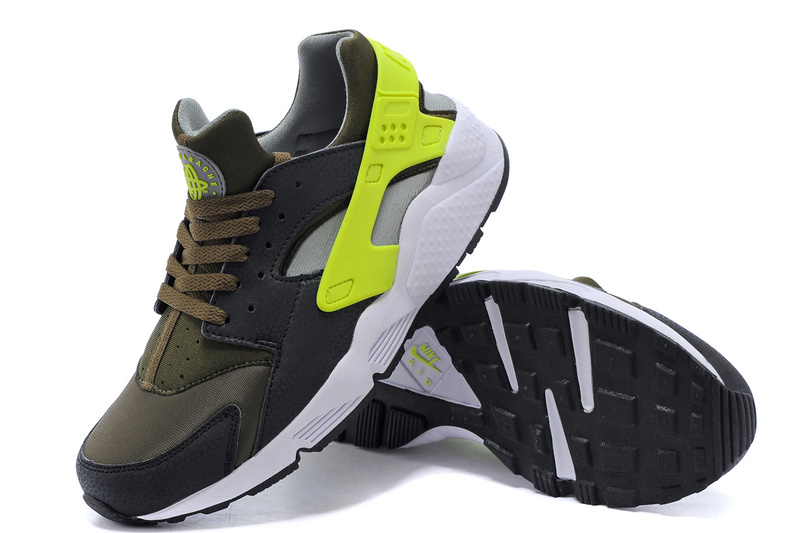 lowest price b2dc5 fec62 nike air trainer huarache noir nouvelle,nike air huarache femme pas cher  france