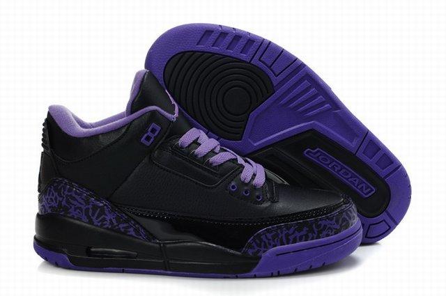 check-out 36fd7 869de chaussure jordan bebe fille vert,chaussure air jordan ...