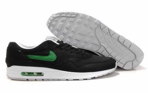 max homme 1 or air soldes pas cher air 1 nike max essential femme pxaqRZzqwF