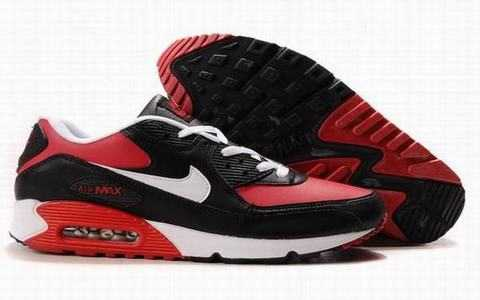 air max 90 infrared homme,air max 90 hyperfuse femme pas cher
