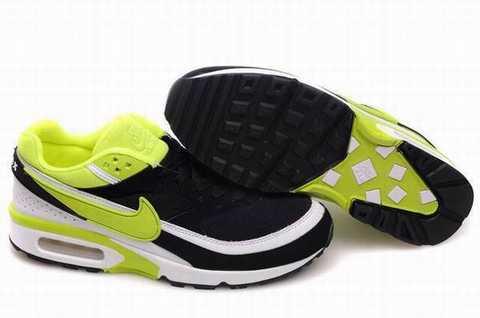 chaussures de sport bf1d7 764a5 air max bw blanc et noir pas cher,air max bw noir homme,air ...