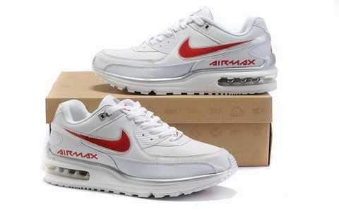 best sneakers 19ce9 7de7d Il ya quelques années, la collection était immense - offrant des tonnes de  couleurs et de styles. Bien que Nike Golf a mince l inventaire sur cette ...