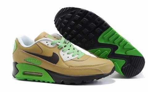 ... pas cher burberry femme. Que ce soit pour les adultes ou pour les  enfants, chaussures viennent dans des modèles variés et de style. dde702e21a2