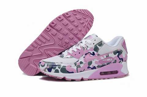air max bw nouvelle collection vente,nike air max 90 femme
