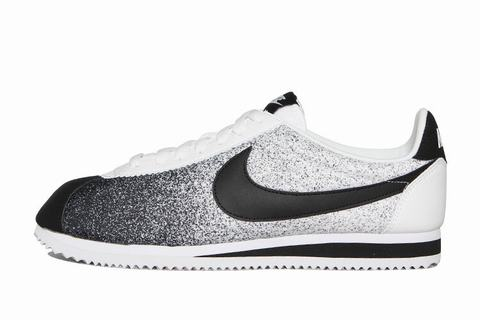 super cheap latest design best choice nike basket classic cortez nylon femme,nike cortez nylon ...