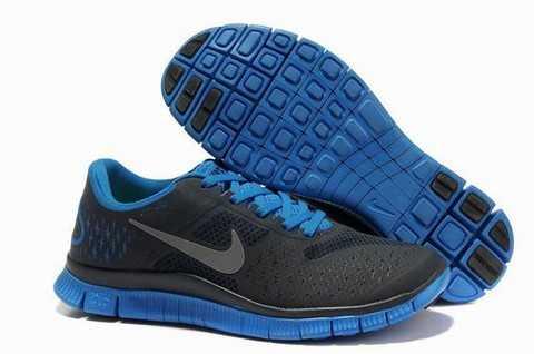cheaper 3b509 9699c nike free run go sport