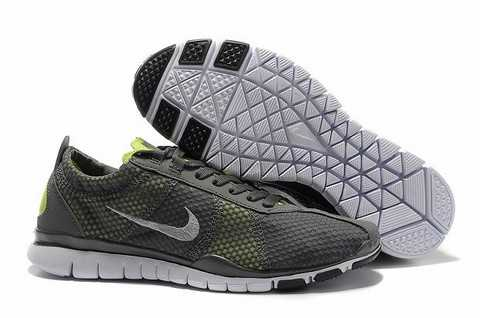 3 nike France Chaussures Nike Running Paris Homme Run Free wqZaIq