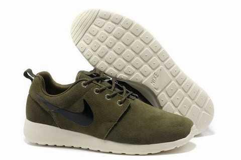 grand choix de 870d9 507e0 nike free run 2 femme avis chaussure,nike free run plus 2 ...