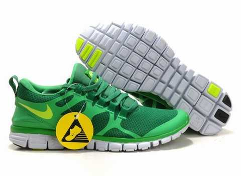 Nike Free Run France Homme Excellent Choix