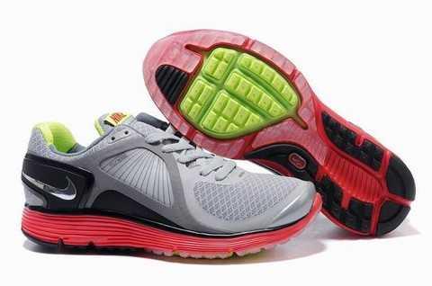chaussures 0 Femme Free Nike 3 Running 41 Foot Run Locker Ewzq6zY