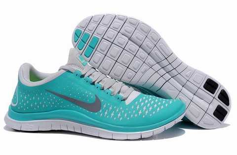 chaussures de séparation 3fe3c 42828 Basket Pas 3 Femme Avis Run Cher nike Nike Free nike hxrQsdCt