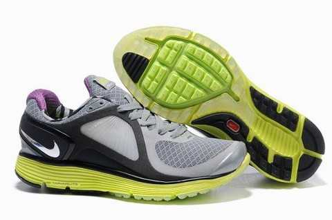 chaussures running nike free run+ 3 homme france,nike free 3