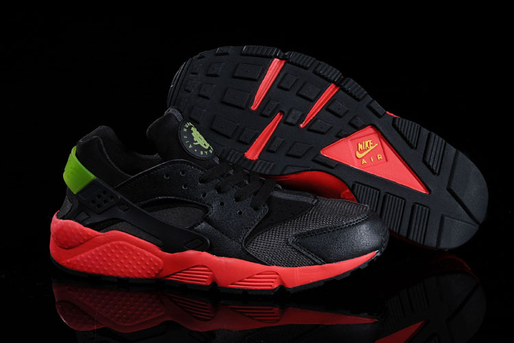 super populaire 05c1f 82f52 uk nike huarache rose and vert c5a80 f8edd