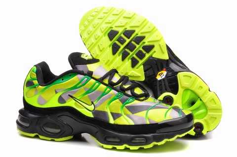 tn nouvelle pas collection noir nike homme nike tn nike cher requin wq0FgTAY