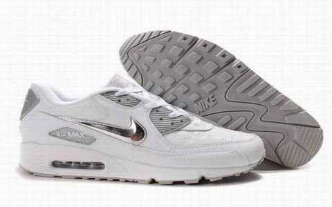 really cheap special section best sale air max 90 femme la redoute,air max 90 blanc pas cher blanche,air ...