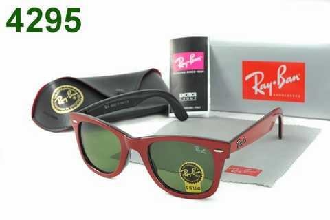 lunette de vue Rayban pas cher,ray ban lunettes homme femme,lunettes de  soleil 57d47f6a3e1d