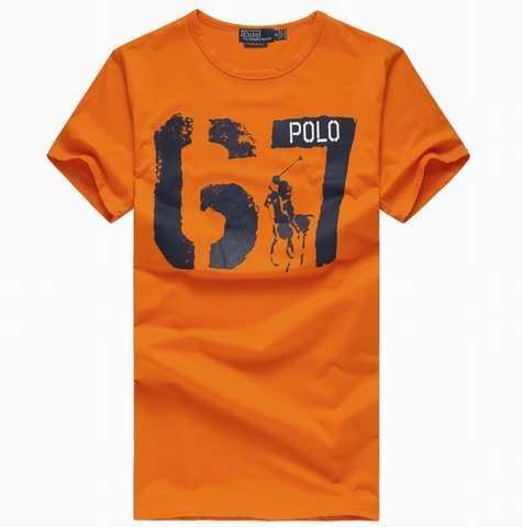 Lauren polo Femme Lacoste Et Vrai Running Polo Ralph g6IbfmY7yv