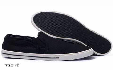 ralph lauren chaussure homme pas cher,acheter vetement ralph lauren ... 8002c0da6069