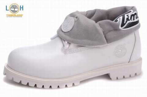 Chaussures Timberland Homme,chaussure soldes timberland