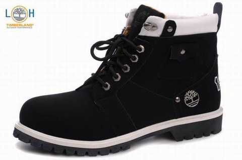 timberland split rock pas cher homme,chaussure timberland