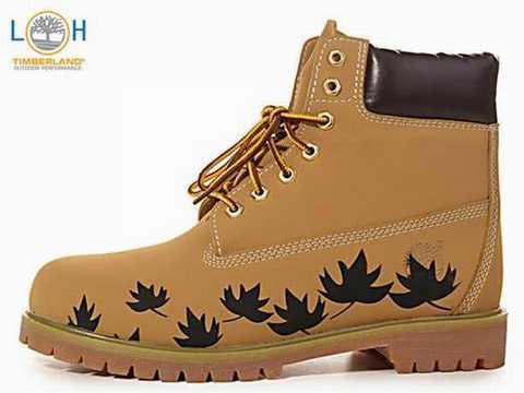 timberland chaussures femme timberland femme homme printemps soldes dsxQChrtB