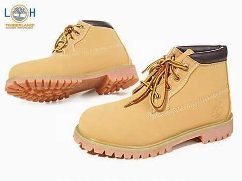 timberland blanche timberland homme chaussures boots vente 1FcKJl