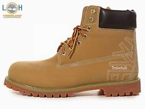 Pas Femme timberland Boot Cher Timberland Chaussures Premium 0BxHwT7