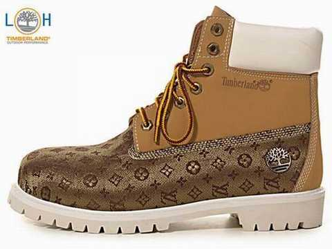 timberland pas cher fille femme,achat chaussure timberland